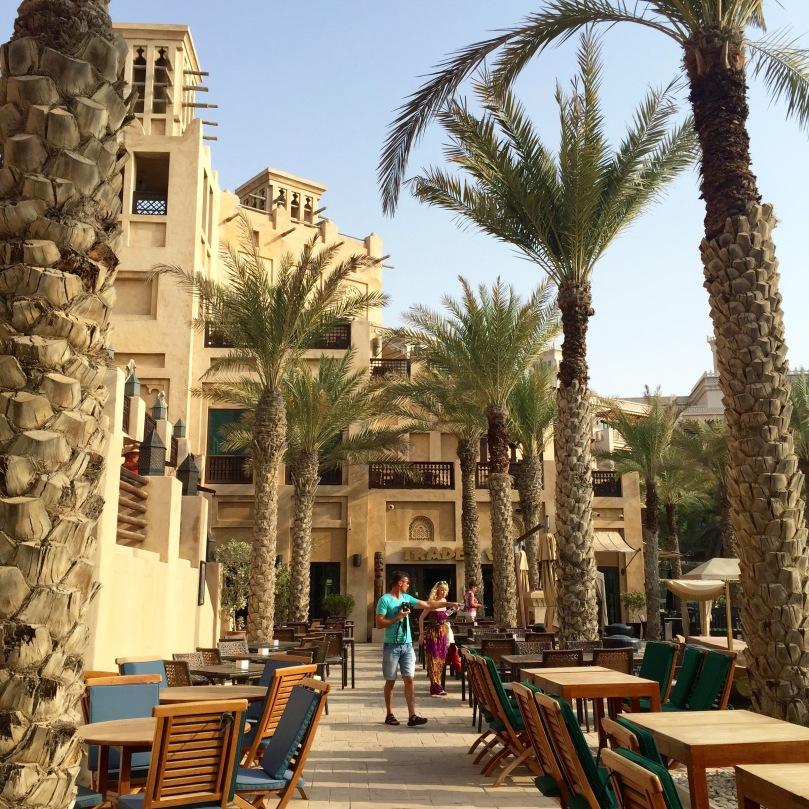 Madinat Jumeirah2